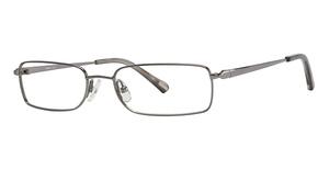 Timex X015 Eyeglasses