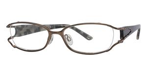 Natori Eyewear NATORI MM108 Apricot
