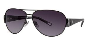 Skechers SK 8005 Sunglasses