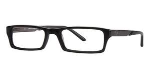 Skechers SK 3026 Eyeglasses