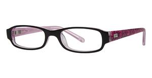 Candies C Nicolete Glasses