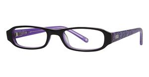 Candies C Noelle Glasses
