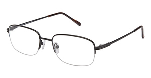 TuraFlex M868 Prescription Glasses