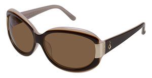 Baby Phat 2054 Sunglasses