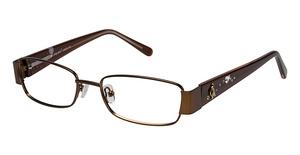 Baby Phat 144 Eyeglasses