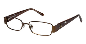 Baby Phat 144 Prescription Glasses
