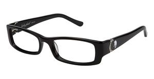 Baby Phat 227 Eyeglasses