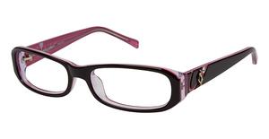 Baby Phat BV 228 Eyeglasses