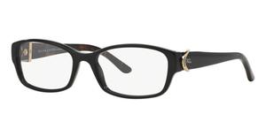 Ralph Lauren RL6056 Eyeglasses