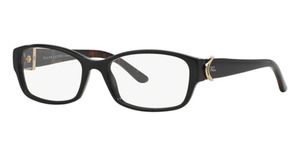 Ralph Lauren RL6056 Black