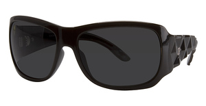Humphrey's 587013 Sunglasses