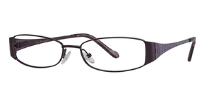 Lulu Guinness L690 Eyeglasses