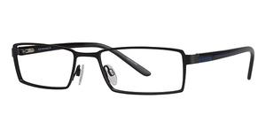 Brendel 902512 Prescription Glasses