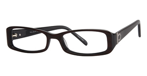Valerie Spencer 9217 Eyeglasses