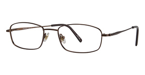 Woolrich 7816 Glasses