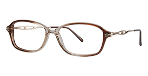 Joan Collins 9739 Eyeglasses