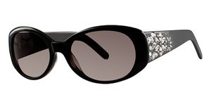 Vera Wang Perrine Sunglasses