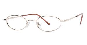 Jubilee 5602 Glasses
