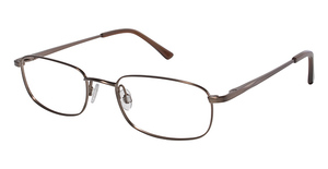 Altair A4006 Prescription Glasses