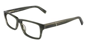 Nautica N8057 Glasses