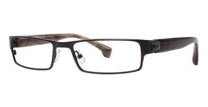 Republica Toronto Eyeglasses