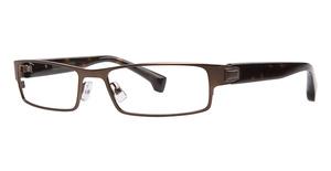 Republica Toronto Prescription Glasses