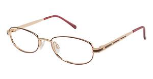 Tura 632 Eyeglasses