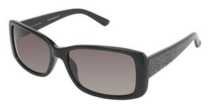 Ted Baker B484 Paisley Sunglasses