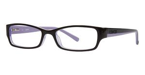 Bongo B SONYA Prescription Glasses
