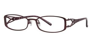 Magic Clip M 390 Prescription Glasses