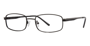 Viva 265 Prescription Glasses