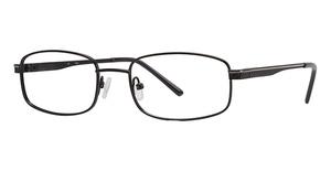 Viva 265 Eyeglasses