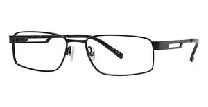 Magic Clip M 392 Prescription Glasses