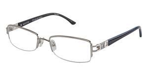 Elizabeth Arden EAPT 68 Prescription Glasses