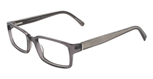 Calvin Klein CK7796 Prescription Glasses