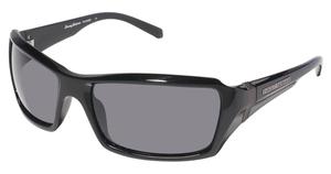 Tommy Bahama TB6007 Sunglasses