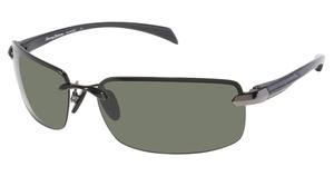 Tommy Bahama TB6006 Sunglasses