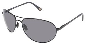 Tommy Bahama TB6001 Sunglasses