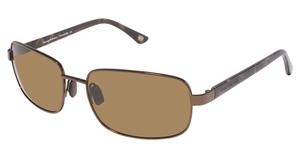 Tommy Bahama TB6004 Sunglasses
