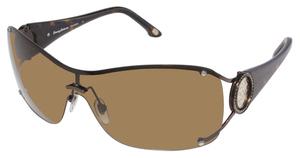 Tommy Bahama TB7000 Sunglasses