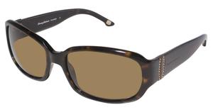 Tommy Bahama TB7004 Sunglasses