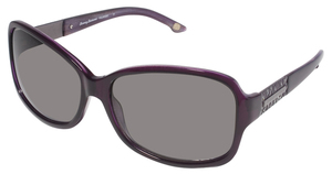 Tommy Bahama TB7003 Sunglasses