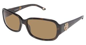Tommy Bahama TB7005 Sunglasses