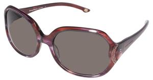 Tommy Bahama TB7002 Sunglasses