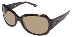 Tommy Bahama TB7001 Sunglasses