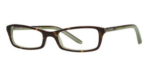 Phoebe Couture P220 Eyeglasses