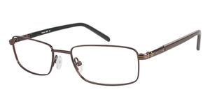 Van Heusen Winston Glasses