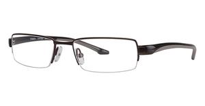 TMX Audible Prescription Glasses