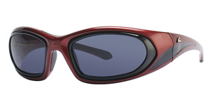 Hilco Circuit Sunglasses