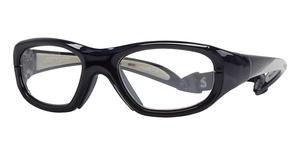 Liberty Sport MX-20 Baseball Prescription Glasses